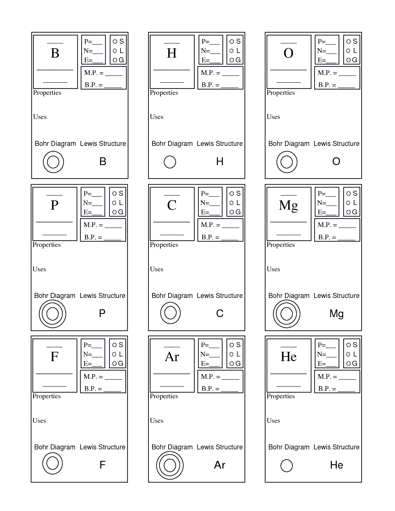 Worksheet Lewis Dot Diagram Worksheet With Answers Grass