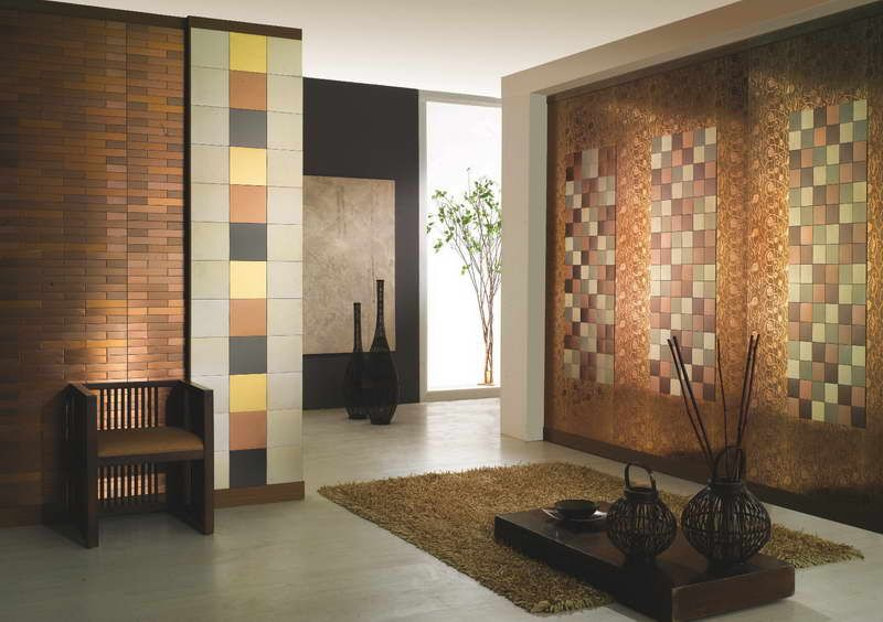 Unique Wall Covering Ideas  unique wall coverings ideas