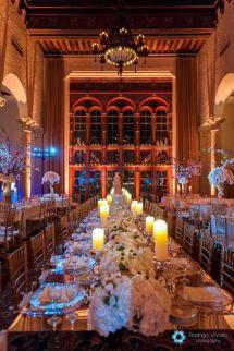 Biltmore Hotel Weddings Miami Wedding