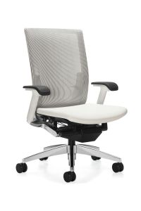 Vancouver Office Chairs. healthy chairs for women men kids ...