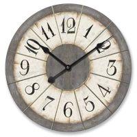 Stylish Large Wall Clocks | Fun & Fashionable Home ...