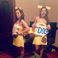 cat dog halloween costume | Halloween Costume | Pinterest ...