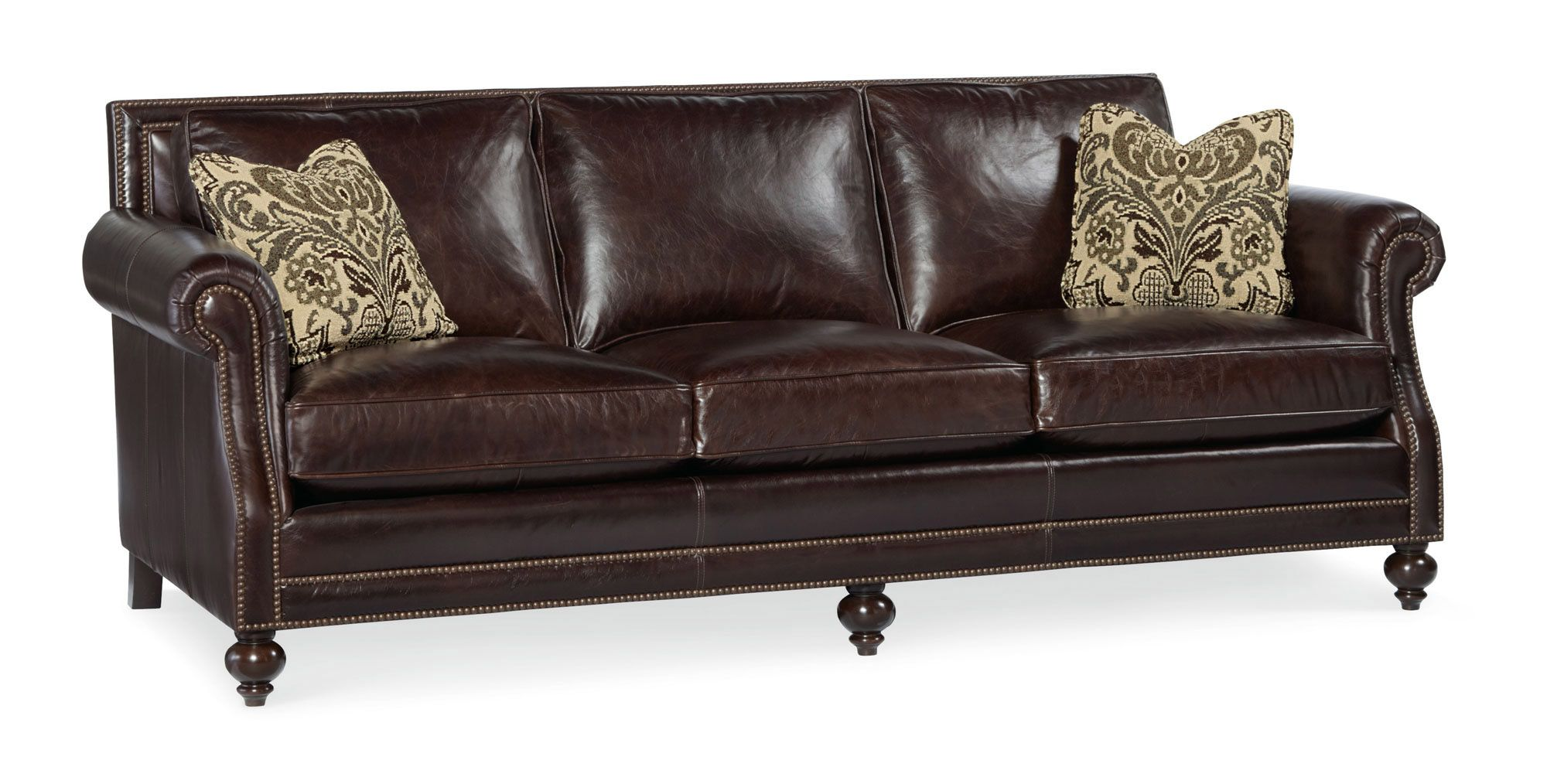 bernhardt walsh sofa rialto lazy boy leather reviews baci living room