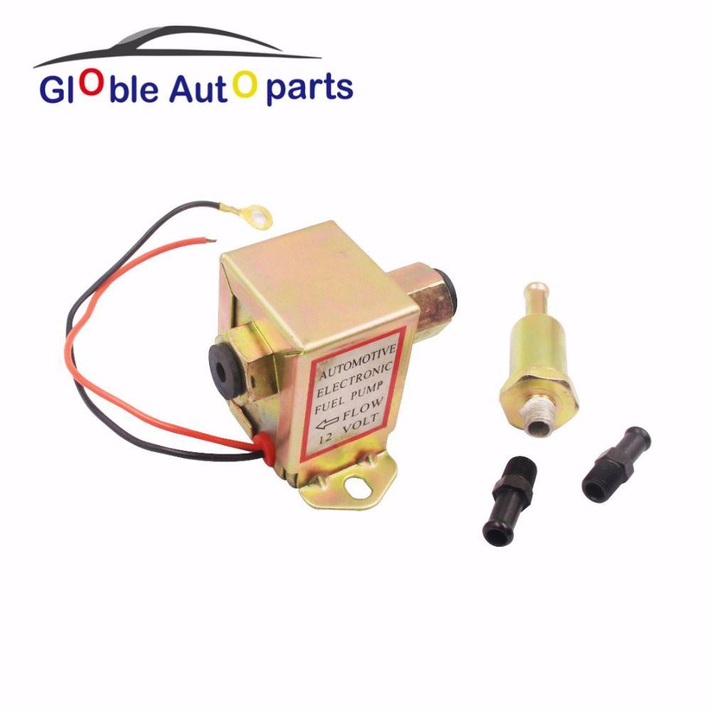 medium resolution of 12v petrol diesel electric font b fuel b