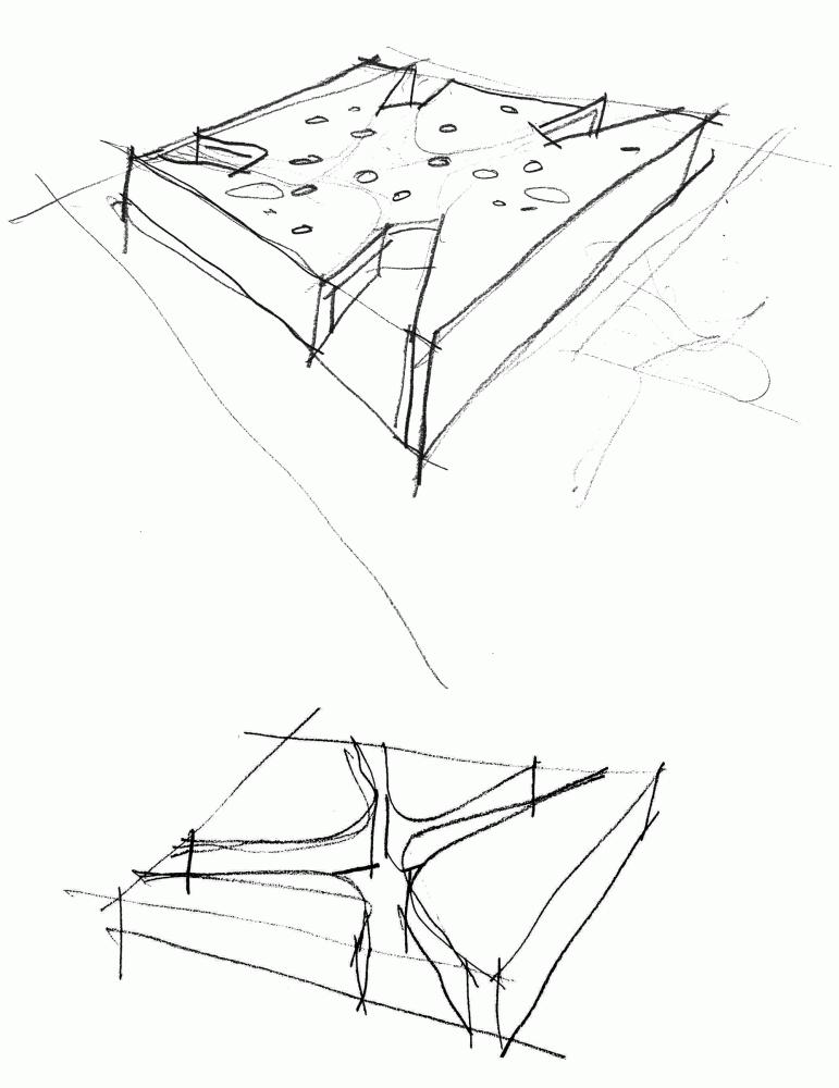 1994 Fleetwood Bounder Wiring Diagram