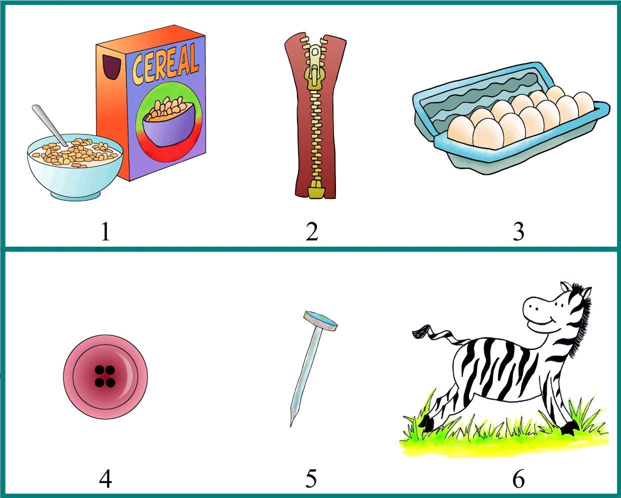Wppsi Preschool Test