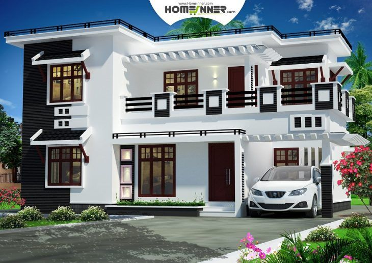 Design Indian Home Design Free House Plans Naksha Design 3D