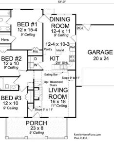 Our small house floor plans will surely give you not only  myriad of ideas but also rh pinterest