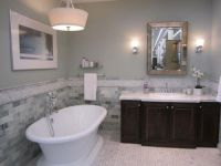 misty sherwin williams - Google Search | BATHROOM ...