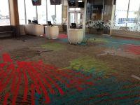 Auckland-Airport-Carpet-Airport-carpet-designs-airport ...