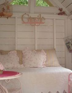 House tons of decorating ideas also  can do this pinterest rh