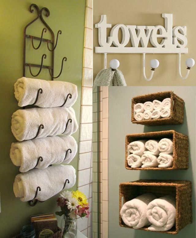 Modren Bathroom Decorating Ideas Pinterest Decor To Design