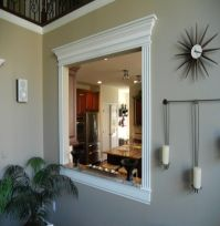 Kitchen wall opening - Fine Homebuilding | Kitchen Updates ...