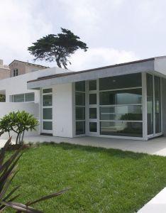 Architecture also modern by batter kay associates mountain top house rh pinterest
