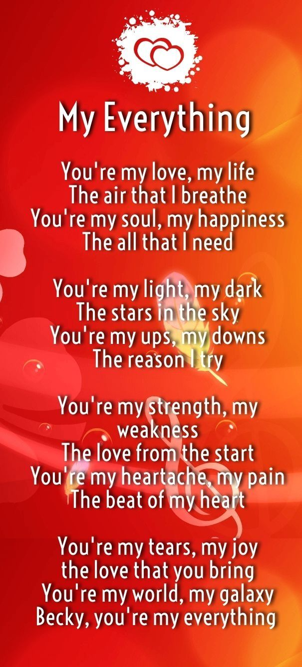 Free Pictures Of Love Poems For Her Download  1000 Ideas