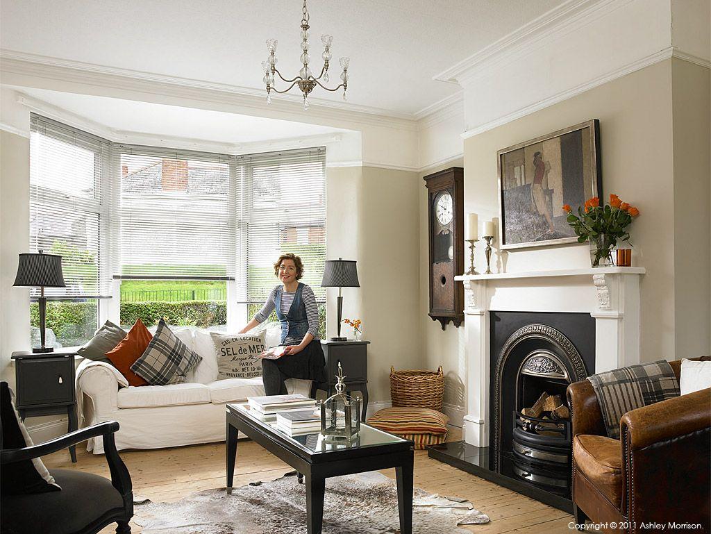 Best 25 1930s Semi Ideas On Pinterest 1930s House Detached