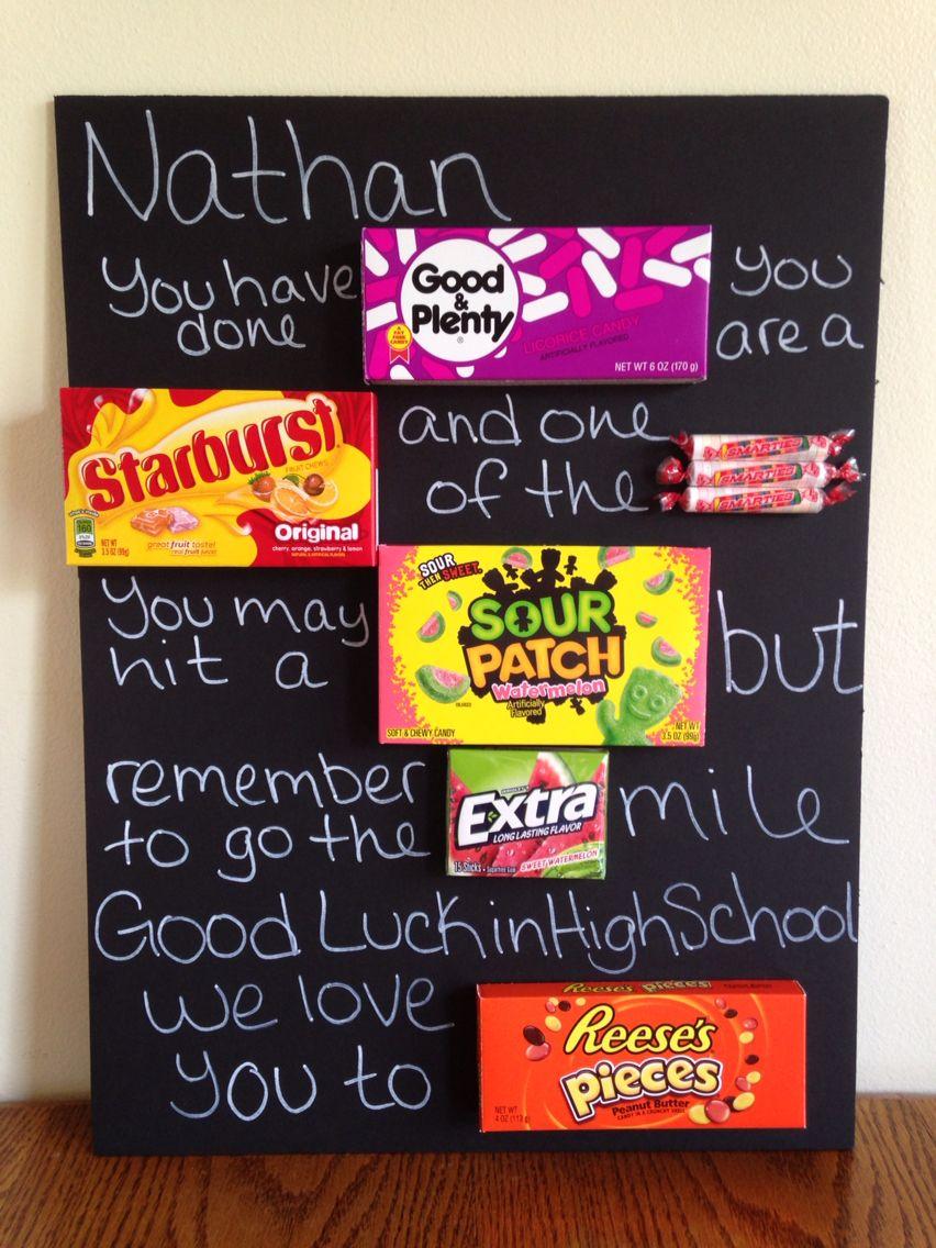 8th grade graduation gift helpful tips gift ideas