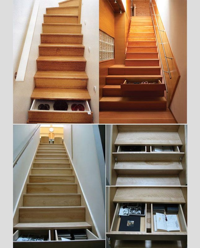 Small Home Storage Ideas Functional Storage Ideas For Small