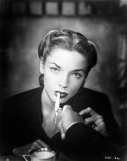 lauren bacall hollywood