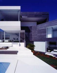 Modern house exterior home design ideas spanish architectureamazing also external rh pinterest