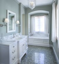 Teenage Bathroom | Bathroom Creations by Nance | Pinterest ...