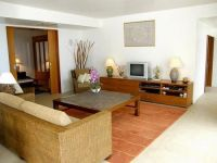 japanese style | Asian Style Apartments Living room design ...