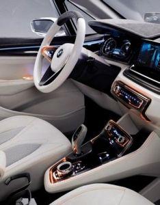 Bmw interior car designautomotive also great pinterest cars and  rh