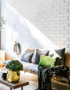 Design ideas to steal from  stylists  own home styling by jono fleming also rh za pinterest