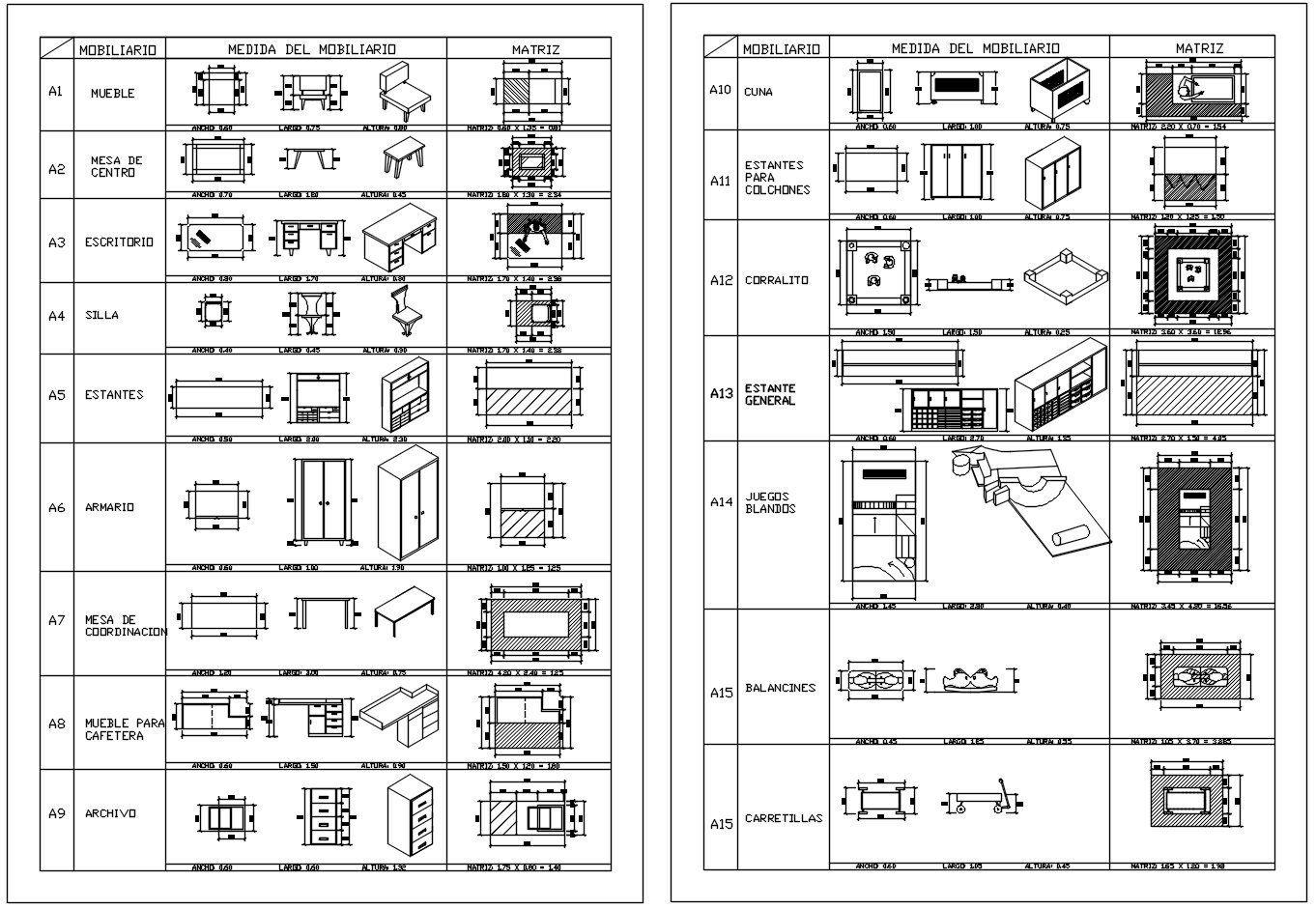 Autocad Free Hatch Pattern Library