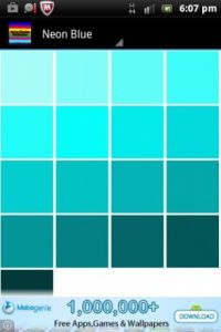 Shades Of Turquoise | www.pixshark.com - Images Galleries ...