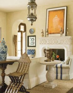 The archives veranda   most memorable rooms also cosmopolitan morocco rh pinterest