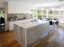 Kitchen. Best Design Ideas Of Stunning Modern Kitchens ...