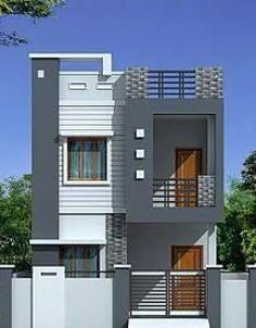 Image result for elevations of residential buildings in indian photo gallery also bedrooms independent floor design     rh pinterest