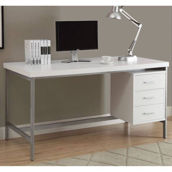 Office Desk Ideal Home Business