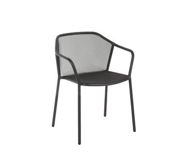 best chaises emu mobilier dextrieur with chaise emu