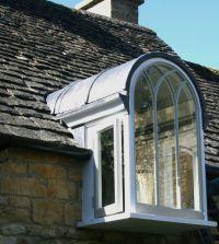 Dormer windows -  Google | Dormer Windows in ...