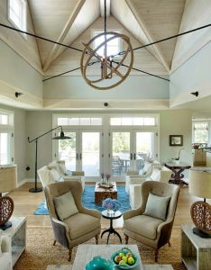 House of turquoise martha   vineyard interior design beautiful also   rh pinterest