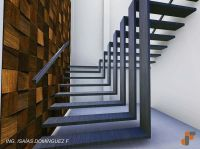 Concept stairs | Stairs | Pinterest | Staircases ...