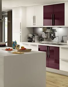 Kitchen remodeling design your own cabi wickes designing our dream with final makeover mummy also rh pinterest