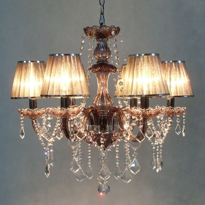Chandelier Chandeliers Contemporary 2017 Collection Clearance For Small Used