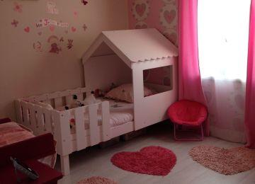 Suspension Design Pour Chambre Ado   Ikea Chambre Ado Garcon Chambre ...