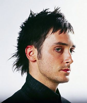 Funky Hairstyles For Men And Women Hairstyles Medium And For!