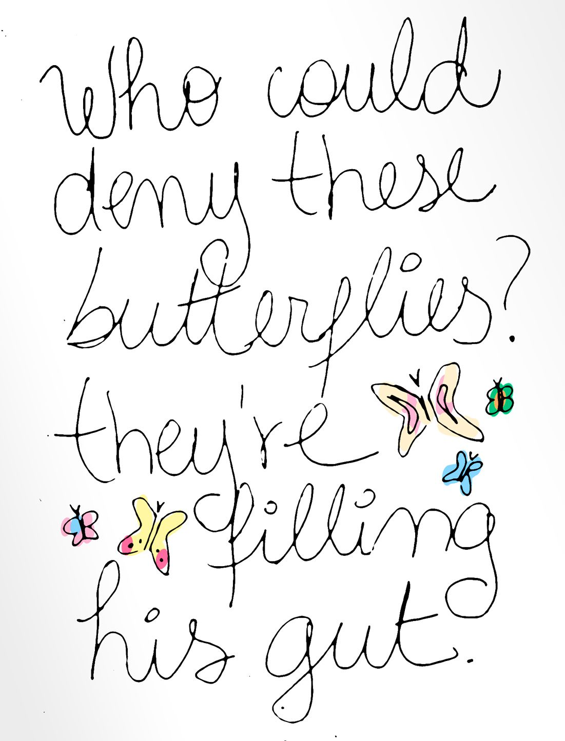 Cute Song Lyric Drawings Tumblr Cute Song Lyric Drawings
