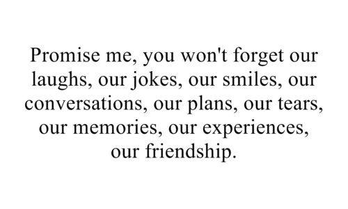 Quotes About Friendships Ending Prepossessing Ending Friendship Quotes Tumblr Picture