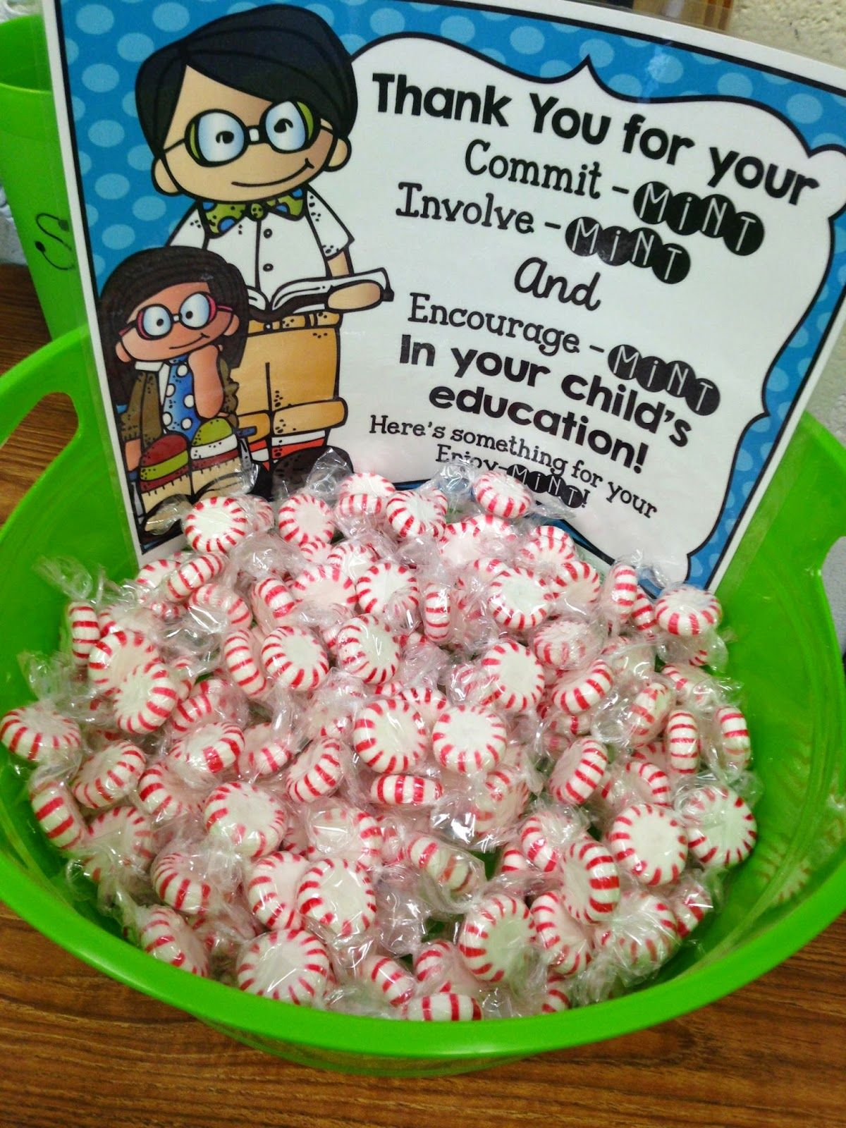 Best 25 The Teacher Ideas On Pinterest Open House 2016 Teacher