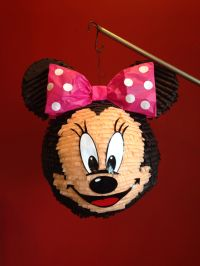 Videos De Minnie Mouse. Affordable Funny Mickey Mouse Thug ...