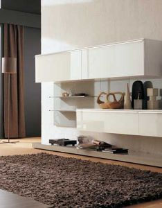 Living room furniture with modern tv unit also beautiful interiors rh in pinterest