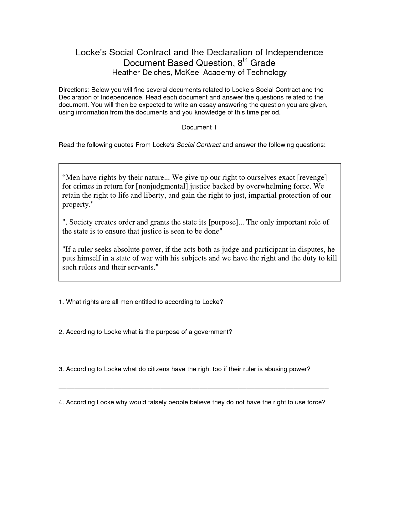 Icivics I Have Rights Worksheet P 1 Answers Worksheet