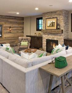 Benjamin moore also image result for revere pewter basement beach house decor rh pinterest