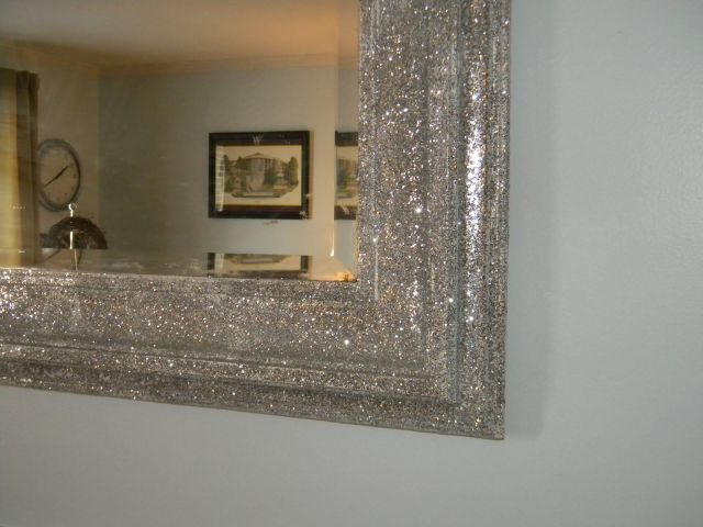 22 best mirror mirror on the wall images on Pinterest